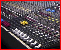 Songsculptor Music Production