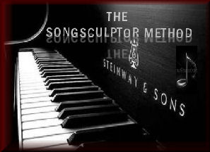 The Songsculptor Method